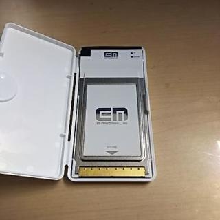 📶モバイル端末6種 カードタイプ 中古ジャンク品(無料)