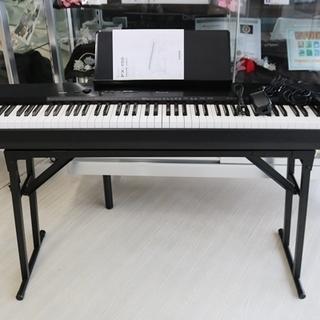 カシオ 88鍵 電子ピアノ Privia PX-150 2013年製