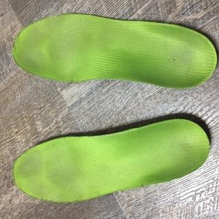 登山靴  アク フィツロイ GTX 25.5~26㎝ − 兵庫県