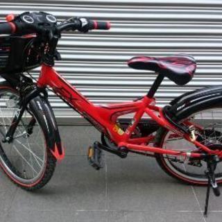 ブリヂストン BRIDGESTONE 子ども用自転車 エクスプレ...