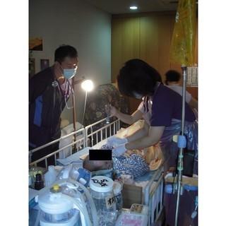 在宅医療に熱意のあるスタッフを幅広く募集(医師~歯科医師~看護師~...