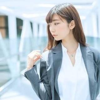 大手企業の広告営業。札幌