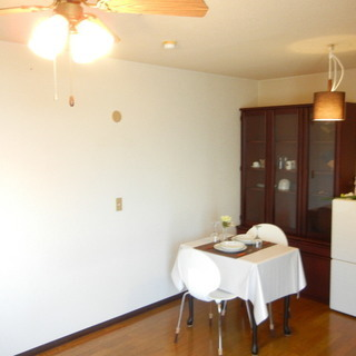 駅から5分 家具家電付1Rマンション 月27000円 3月まで1ヶ...