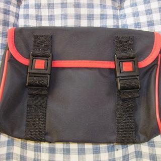 (レッドバロン)BL-10の袋(問合せ受付2/18まで)