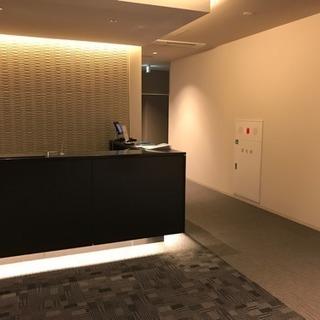 【求人募集】西新宿・八王子マンションの日常清掃 時給1,000円...