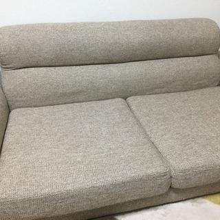 美品のソファ売ります(^ ^)