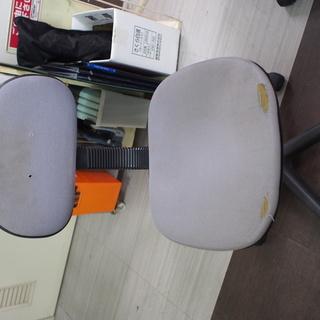 【鹿児島】デスク用椅子o