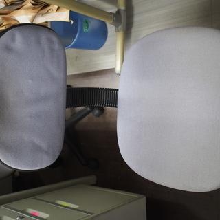 【鹿児島】デスク用椅子g
