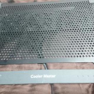 ノートパソコン用 クーラー