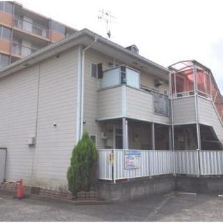初期費用総額15,000円だけで入居できます。松戸駅徒歩5分 家賃...
