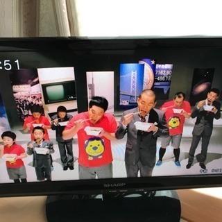 19テレビ