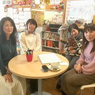 3/14(水) 朝のますます話せる韓国語フリートーク&発音テク