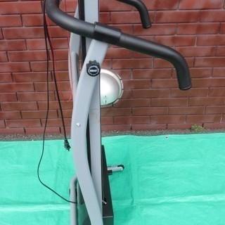 電動ランニング ウォーキングマシン HEALTH WALKING HSM-T08D エクササイズ 3860  - スポーツ