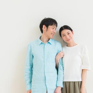 春から婚活スタート!! スプリングキャンペーン