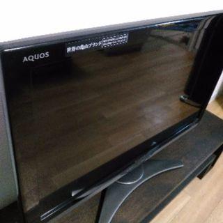 【32型液晶テレビ】💞AQUOS💞即視聴可能🎶美品です✨💍✨