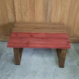 テーブル ローテーブル ウォールナット マホガニー