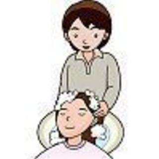 Wライセンスを目指す理美容師さんへ - 姫路市