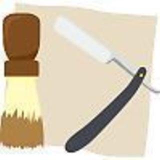 Wライセンスを目指す理美容師さんへ − 兵庫県