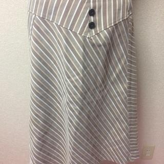 200円 epingle スカート サイズ77