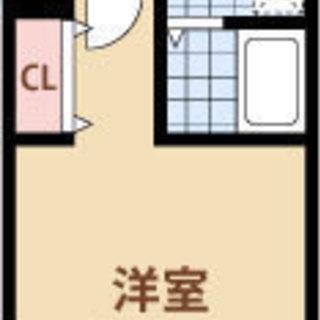 皆さん住みたい☆住吉区ーーーーーーーーー!
