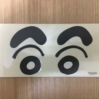 【値下】クレヨンしんちゃん シール