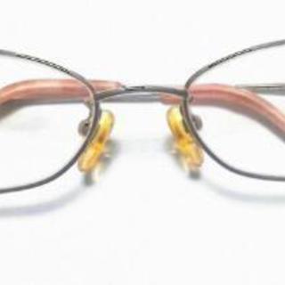 メガネ 眼鏡 FILA