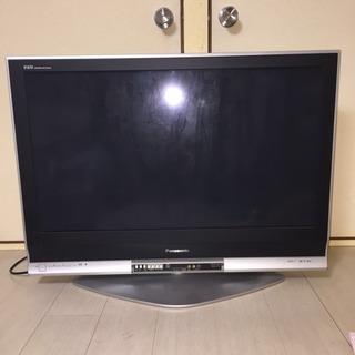 美品‼️激安 Panasonic テレビ VIERA