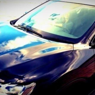 【ガソリン代別】時給1200円の送迎ドライバー