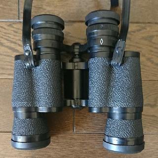 双眼鏡 7×35