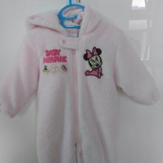 babyジャンプスーツ