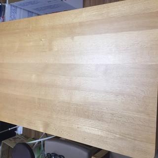 カリモク家具テーブル