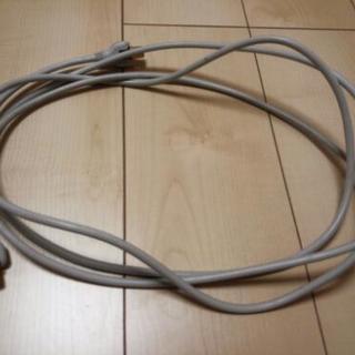 テレビケーブル3メートル