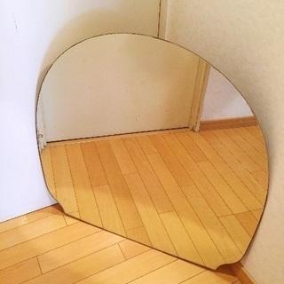 鏡〈商談中〉