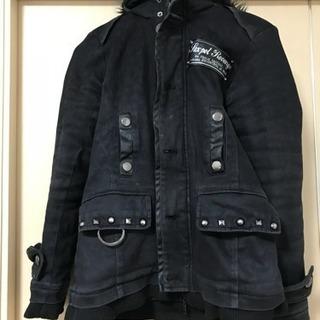 SEXPOT ジャケット