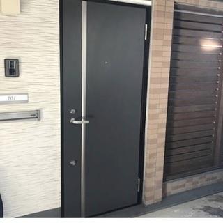 【シェアハウス】目黒駅 徒歩5分 家賃全部込¥100,000