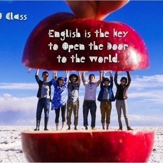 短期間で英語ペラペラに!暗記なし文法なしの英会話。