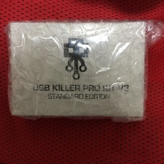 USB killer 3.0 V3 standard 各種 新品