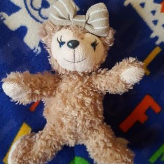 シェリーメリーの人形