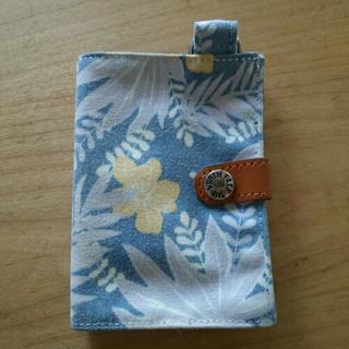 財布【ノースフェイス】
