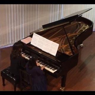 つかもとピアノ教室