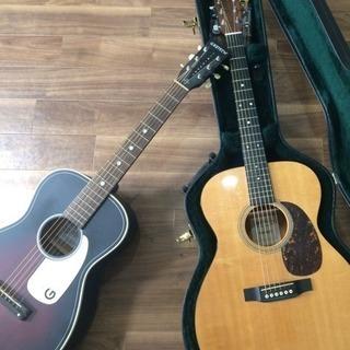 今ならギター1本無料プレゼント!兵庫 明石 ギター 教室