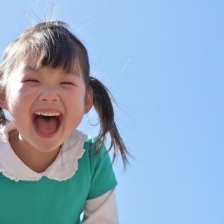 子供ミュージカル Beat Vocal School ( ビートボ...