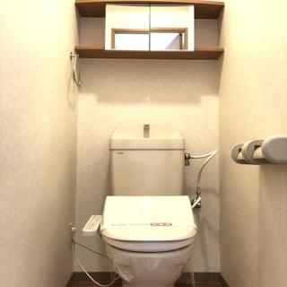 <12月までの特別プランです!大家直接募集!残1室!ペット可♪サンライズ棚橋Ⅱ>初回の入居費用がとてもお値打ち。洗濯物を干すのに最適な南向きバルコニー、排気ガスなど気を遣わなくて良い閑静な住宅街。防犯性の高いカードキーを利用しています。浴室乾燥機で雨の日も安心。 お風呂には追い焚きも付いてます。シャンプードレッサー、温水洗浄便座、ガスコンロ、エアコン付き、CATV対応で、設備も充実。 十分な収納スペース。 2台目駐車場あります。穂積駅。 - 不動産