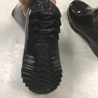 北海道 第一ゴム 防寒長靴 紳士防寒 『樹氷』 日本製