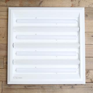 【中古2】オーデリック株式会社 電灯器具 製品名XD266 004...