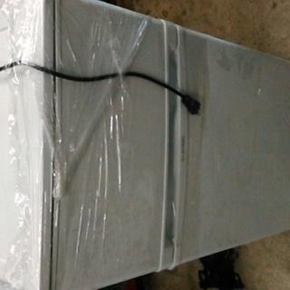 EL SONIC 冷蔵庫