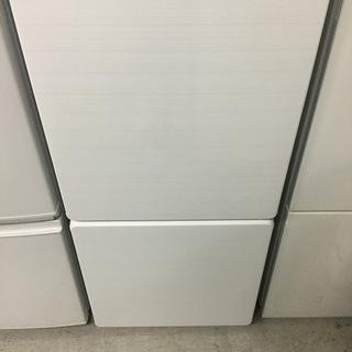 【期間限定30%OFF・送料無料・設置無料】冷蔵庫 2017年製 ...