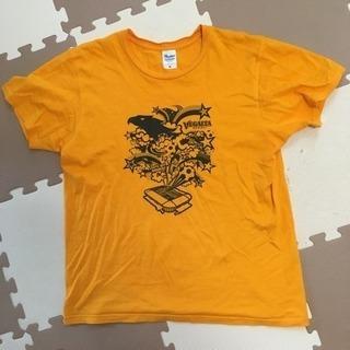 ベガルタ仙台 サイン入りTシャツ Mサイズ