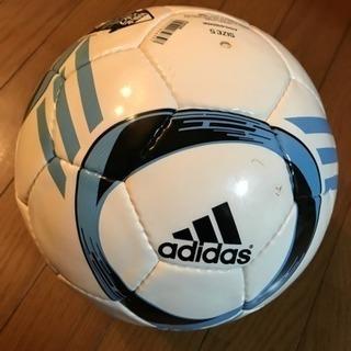 サッカーボール  5号