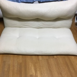 2〜3人掛けリクライニングソファー